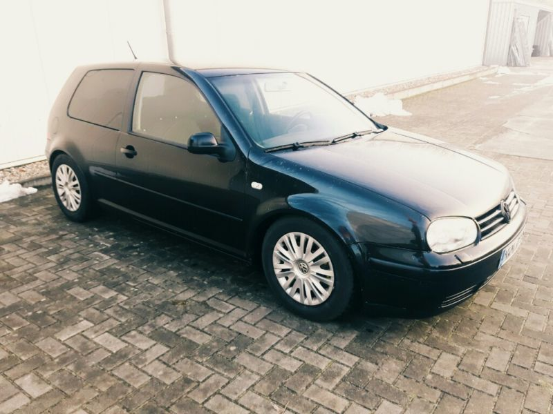 verkauft vw golf iv 1 8 t gti gebraucht 2002 km. Black Bedroom Furniture Sets. Home Design Ideas