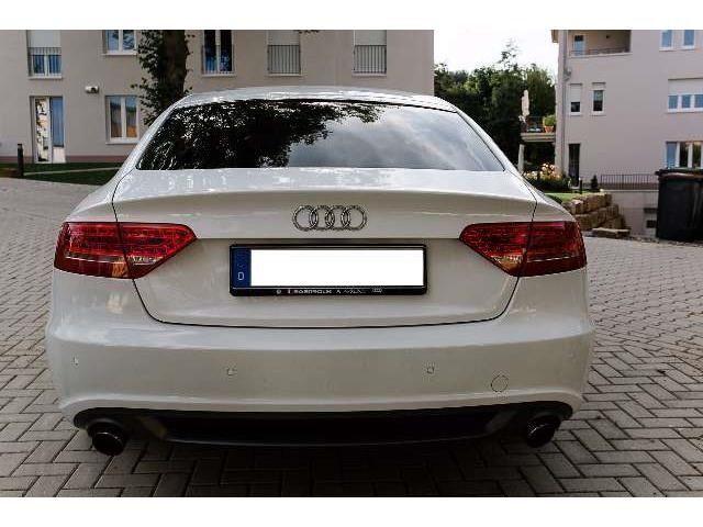 Image Result For Audi A Sportback Gebraucht