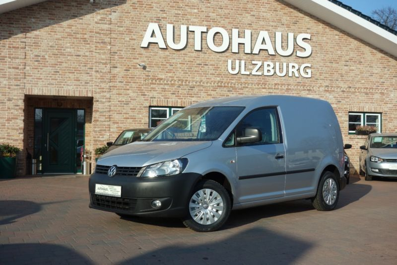 verkauft vw caddy tsi kasten 1 hand sc gebraucht 2011 km in henstedt ulzburg. Black Bedroom Furniture Sets. Home Design Ideas