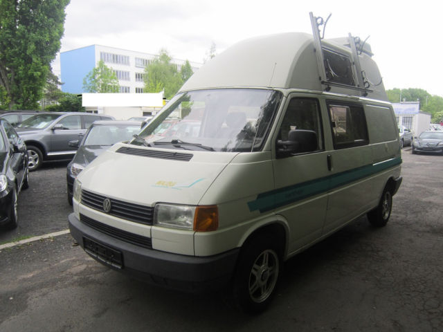 verkauft vw t4 carthago malibu gebraucht 1992 km. Black Bedroom Furniture Sets. Home Design Ideas