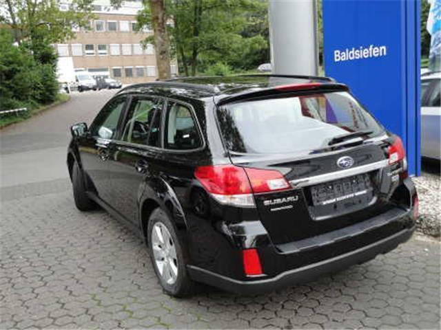 verkauft subaru outback 2 0d active gebraucht 2012 km in holzwickede. Black Bedroom Furniture Sets. Home Design Ideas