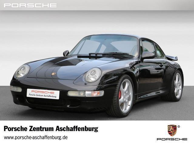 993 turbo gebrauchte porsche 993 turbo kaufen 22. Black Bedroom Furniture Sets. Home Design Ideas