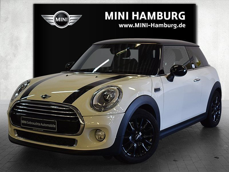 verkauft mini cooper 3 t rer panoramad gebraucht 2014 km in barsb ttel bei ha. Black Bedroom Furniture Sets. Home Design Ideas