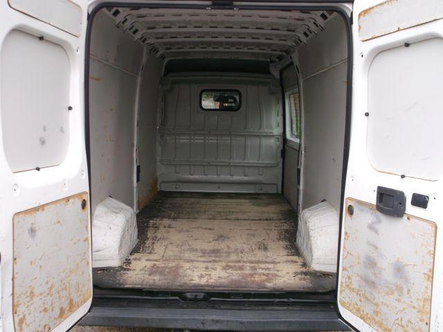 verkauft citro n jumper 3 0 d gebraucht 2008 km in g rlitz. Black Bedroom Furniture Sets. Home Design Ideas