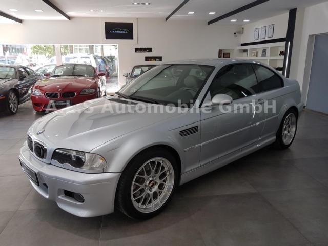 verkauft bmw m3 3 coupe perfekter zus gebraucht 2002 km in m nchen. Black Bedroom Furniture Sets. Home Design Ideas