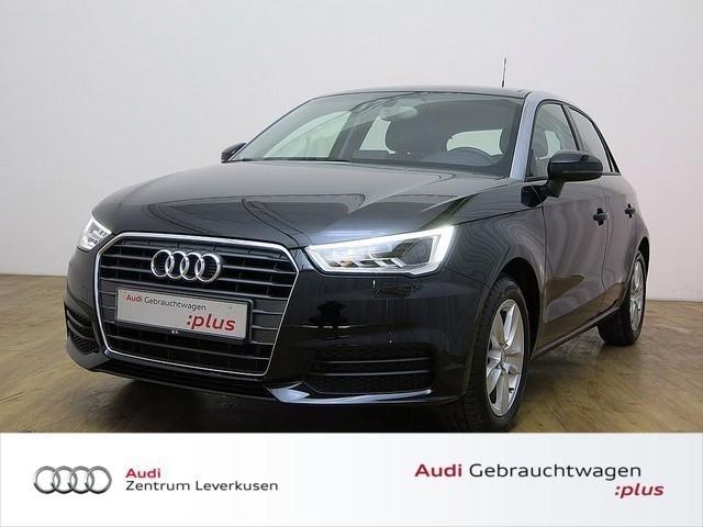 Image Result For Audi A Sportback Tfsi Gebraucht