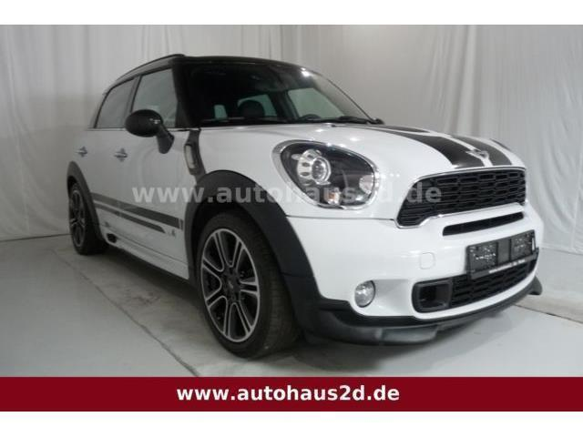 verkauft mini cooper sd countryman all gebraucht 2014 km in bonn. Black Bedroom Furniture Sets. Home Design Ideas