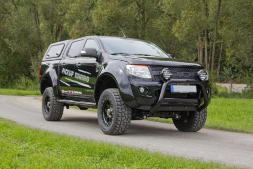 verkauft ford ranger limited monster u gebraucht 2014. Black Bedroom Furniture Sets. Home Design Ideas