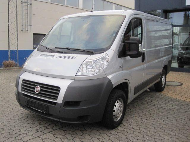 verkauft fiat ducato luxusbus panorama gebraucht 2012 km in. Black Bedroom Furniture Sets. Home Design Ideas