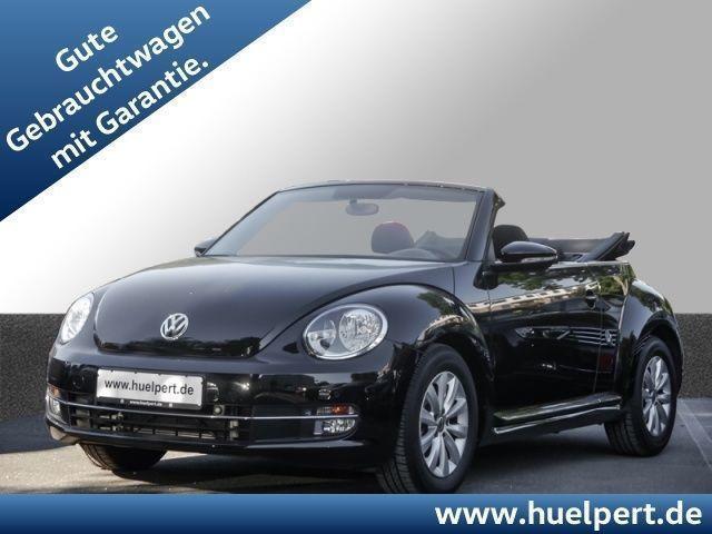 k70 gebrauchte vw k70 kaufen 2 g nstige autos zum verkauf. Black Bedroom Furniture Sets. Home Design Ideas
