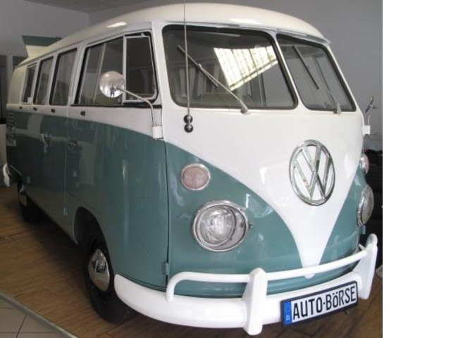 verkauft vw t1 kombi 1963 gebraucht 1963 km in berlin. Black Bedroom Furniture Sets. Home Design Ideas