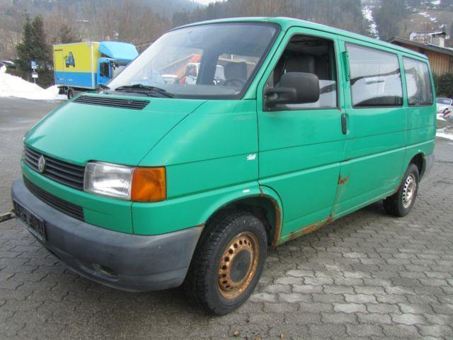 verkauft vw t4 bestattungswagen leiche gebraucht 1997 km in ludwigsburg. Black Bedroom Furniture Sets. Home Design Ideas