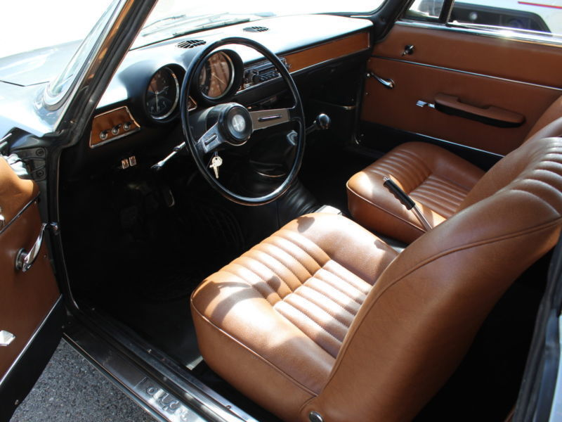 gt junior gebrauchte alfa romeo gt junior kaufen 13 g nstige autos zum verkauf. Black Bedroom Furniture Sets. Home Design Ideas
