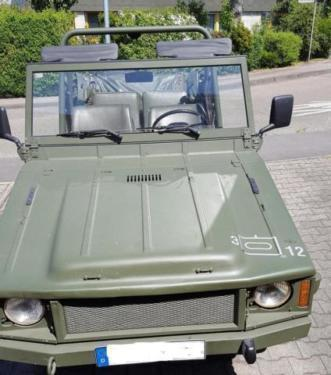 verkauft vw iltis gebraucht 1979 km in waiblingen. Black Bedroom Furniture Sets. Home Design Ideas