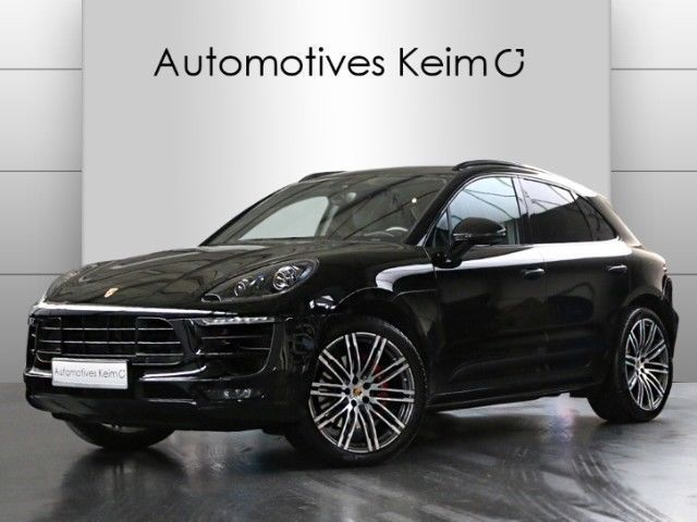 89 gebrauchte porsche macan gts porsche macan gts gebrauchtwagen. Black Bedroom Furniture Sets. Home Design Ideas
