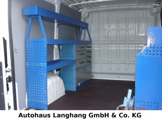 fiat ducato gebraucht gebrauchtwagen zum verkauf. Black Bedroom Furniture Sets. Home Design Ideas