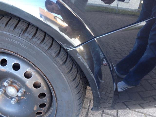verkauft renault m gane cabriolet 2 0 gebraucht 2005 km in schutterzell. Black Bedroom Furniture Sets. Home Design Ideas