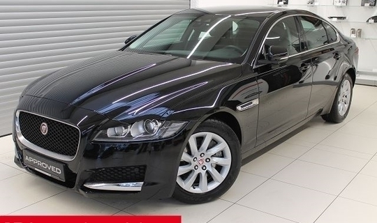 verkauft jaguar xf 20d pure incontrol gebraucht 2017 km in greding. Black Bedroom Furniture Sets. Home Design Ideas