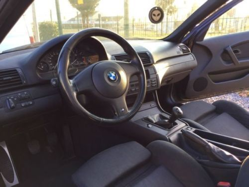 verkauft bmw 316 compact 3er gebraucht 2002 km in paderborn. Black Bedroom Furniture Sets. Home Design Ideas