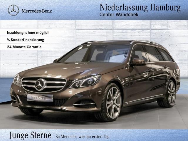 verkauft mercedes e400 t modell gebraucht 2013 km in hamburg. Black Bedroom Furniture Sets. Home Design Ideas