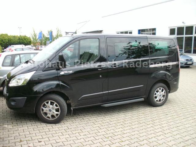 verkauft ford tourneo custom limited 2 gebraucht 2013 km in radeberg. Black Bedroom Furniture Sets. Home Design Ideas