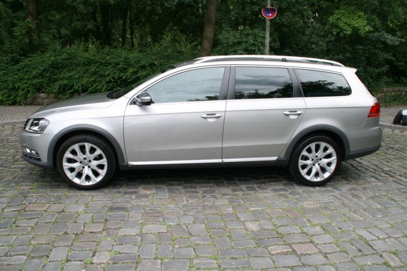 verkauft vw passat alltrack 1 8 tsi 23 gebraucht 2012. Black Bedroom Furniture Sets. Home Design Ideas