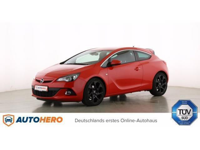 verkauft opel astra gtc j gtc 2 0 cdti gebraucht 2014 km in de hohenlockstedt. Black Bedroom Furniture Sets. Home Design Ideas