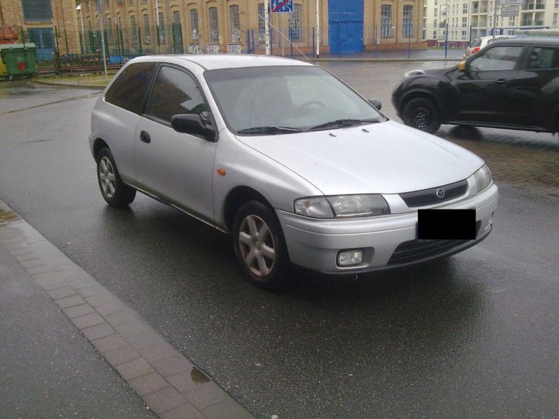 Images Autouncle Com De Car Images 10bbb01b Adb1 4
