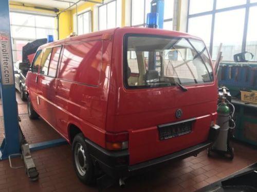 verkauft vw t4 eurovan multivan gebraucht 1994 km in weiden oberpfalz. Black Bedroom Furniture Sets. Home Design Ideas