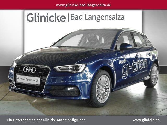 Audi a3 sportback automatik gebraucht kaufen
