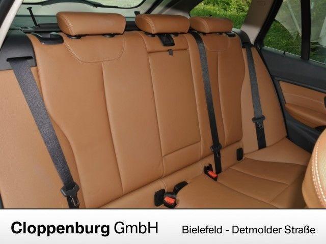 Gebrauchtwagen - 1275697 Günstige Gebrauchtwagen zum Verkauf