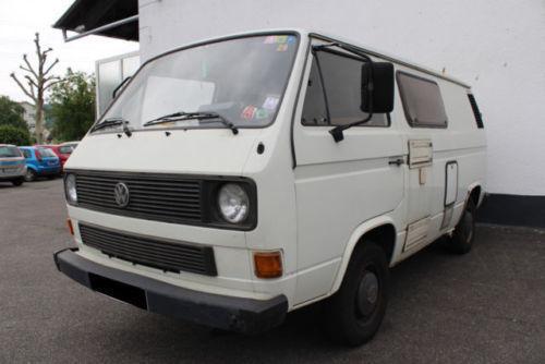 Vw Auto Kühlschrank : Verkauft vw t3 wohnmobil kühlschrank g. gebraucht 1988 200.000 km