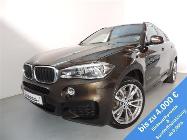 verkauft bmw x6 xdrive30d m sportpaket gebraucht 2016 813 km in chemnitz roehrsdorf. Black Bedroom Furniture Sets. Home Design Ideas