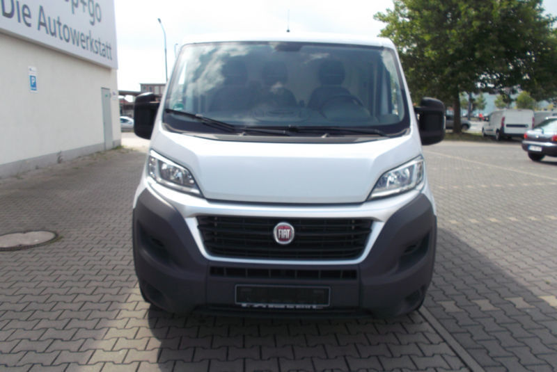 verkauft fiat ducato 35 kipper l1 sc gebraucht 2015 10 km in jena. Black Bedroom Furniture Sets. Home Design Ideas