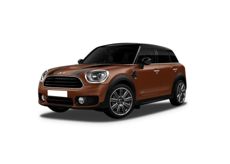 verkauft mini cooper d countryman auto gebraucht 2017 km in gr nwald. Black Bedroom Furniture Sets. Home Design Ideas