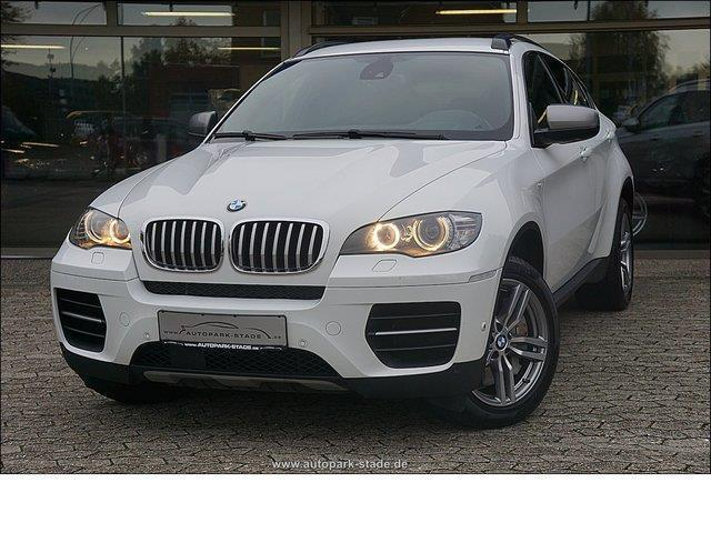 verkauft bmw x6 m50 50 da navi head up gebraucht 2013 km in bielefeld. Black Bedroom Furniture Sets. Home Design Ideas