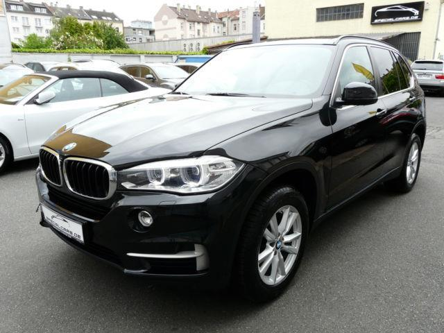 verkauft bmw x5 xdrive30d komfortsit gebraucht 2014. Black Bedroom Furniture Sets. Home Design Ideas