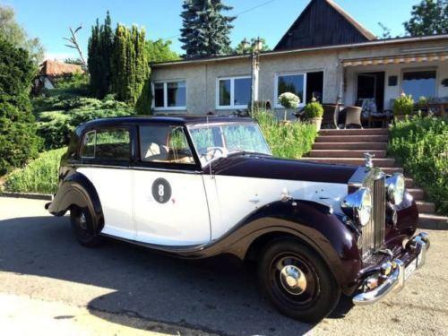 29 gebrauchte rolls royce wraith rolls royce wraith gebrauchtwagen. Black Bedroom Furniture Sets. Home Design Ideas