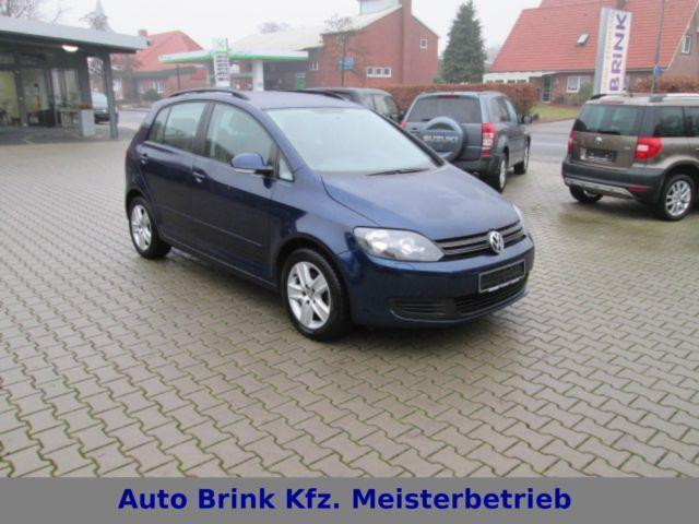 verkauft vw golf plus gebraucht 2009 km in haren. Black Bedroom Furniture Sets. Home Design Ideas
