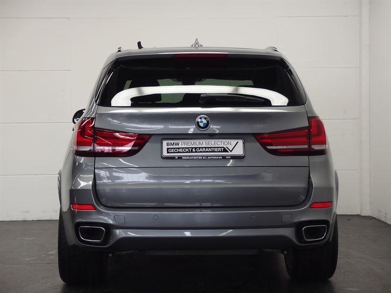 verkauft bmw x5 xdrive30d aut m sport gebraucht 2013 km in ingolstadt. Black Bedroom Furniture Sets. Home Design Ideas