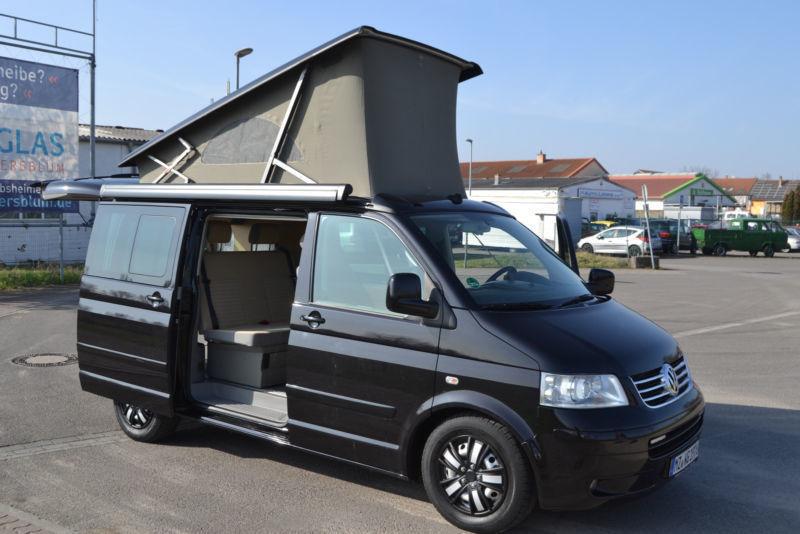 verkauft vw california t5 busbiker auf gebraucht 2008 km in guntersblum. Black Bedroom Furniture Sets. Home Design Ideas