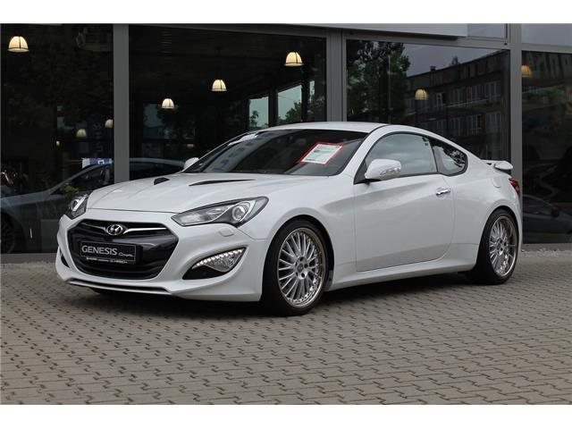 verkauft hyundai genesis 3 8 v6 automa gebraucht 2013 km in chemnitz. Black Bedroom Furniture Sets. Home Design Ideas