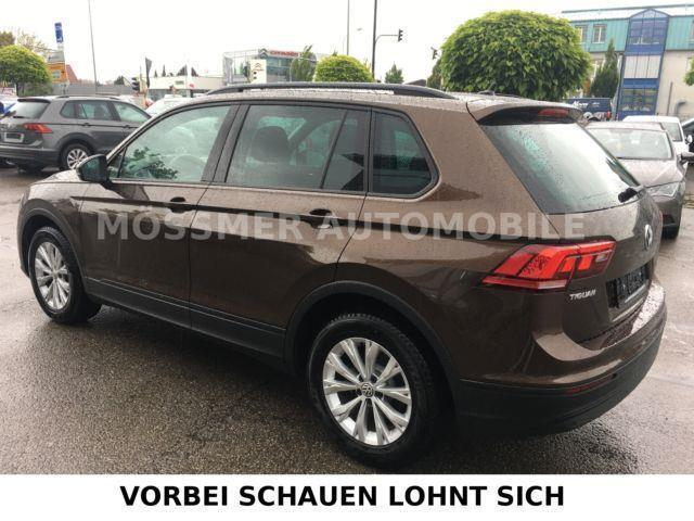 verkauft vw tiguan 1 4tsi act navi shz gebraucht 2017. Black Bedroom Furniture Sets. Home Design Ideas