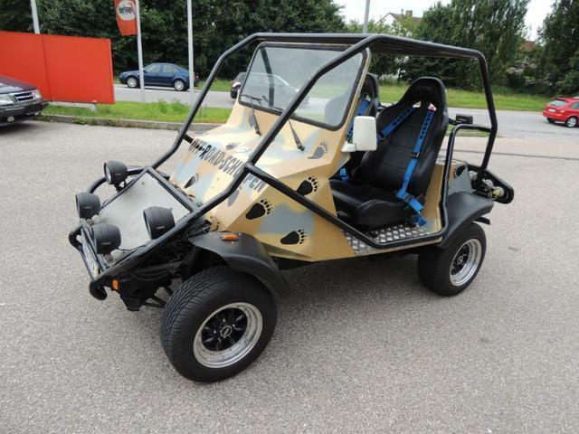 verkauft subaru libero buggy off road gebraucht 1990 km in regensburg. Black Bedroom Furniture Sets. Home Design Ideas