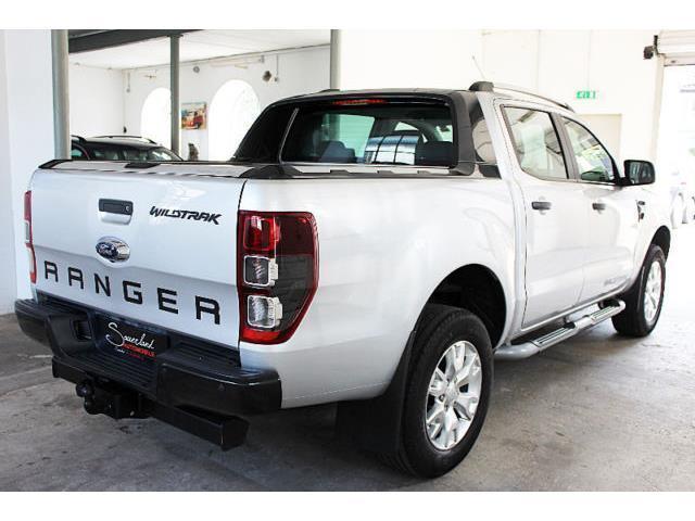 verkauft ford ranger doppelkabine 4x4 gebraucht 2012 km in meschede. Black Bedroom Furniture Sets. Home Design Ideas