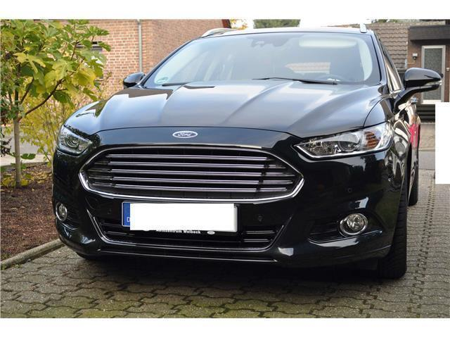 gebraucht technologie busines winterpaket turnier 1 6 tdci ford mondeo 2015 km in berlin. Black Bedroom Furniture Sets. Home Design Ideas