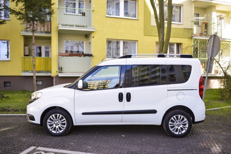 verkauft fiat dobl einparkhilfe hinte gebraucht 2015 km in tantow. Black Bedroom Furniture Sets. Home Design Ideas