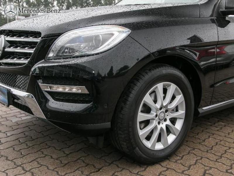 ml350 gebrauchte mercedes ml350 kaufen g nstige autos zum verkauf. Black Bedroom Furniture Sets. Home Design Ideas