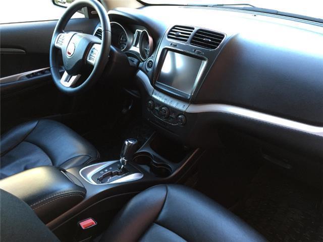 freemont gebrauchte fiat freemont kaufen 534 g nstige autos zum verkauf. Black Bedroom Furniture Sets. Home Design Ideas