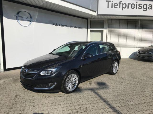 spare opel insignia 2 0 diesel 170 ps 2016. Black Bedroom Furniture Sets. Home Design Ideas